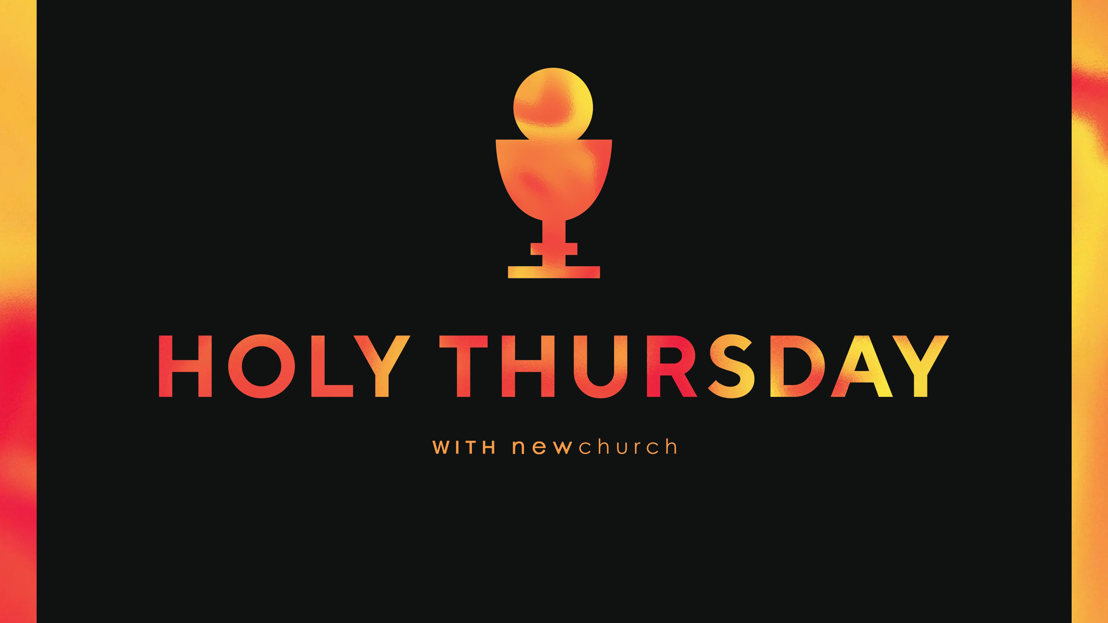 Holy Thursday.jpg