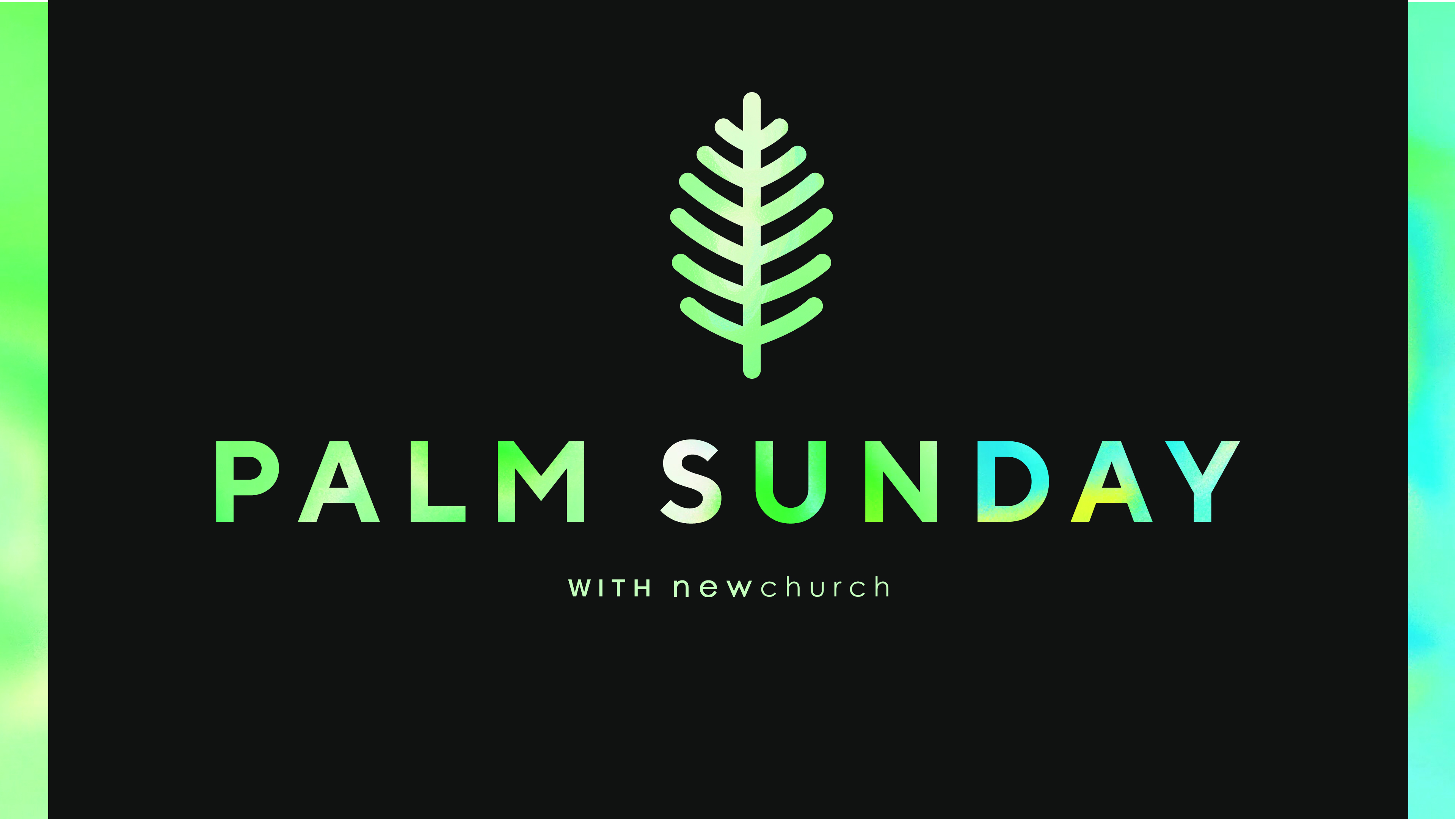 Palm Sunday Large.jpg