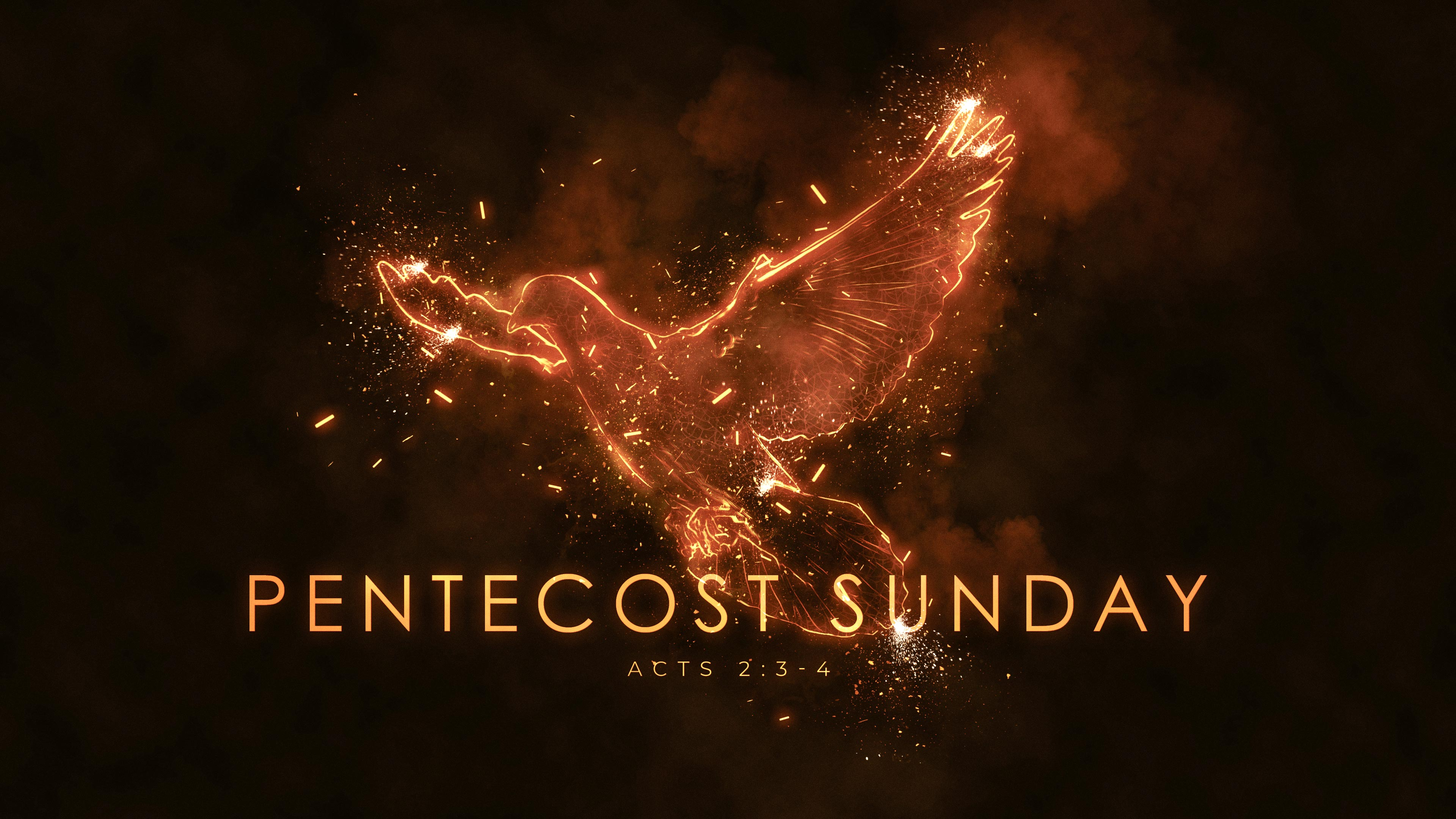 Fire Of The Spirit Pentecost Sunday Title Graphic.jpg